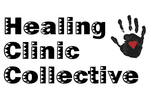 Healing Clinic Collective